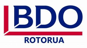 BDO Rot