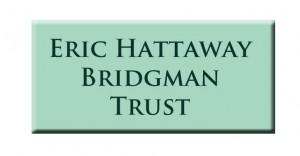 Eric Hattaway