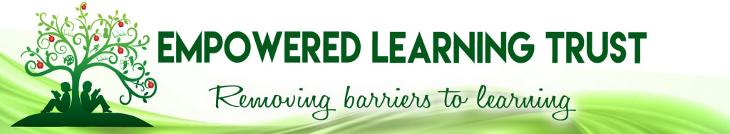 Empowered Learning Trust