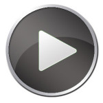 Vista_Play_Button___Black_PSD_by_eXPerienceARTS