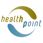 healthpoint.52d9ed27