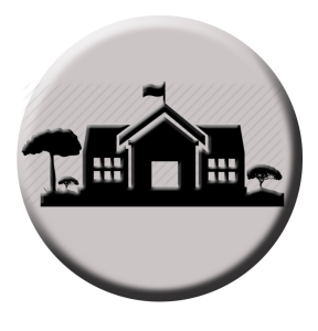 school button