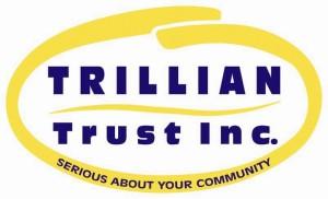 trillian_trust_logo-0-800-0-600