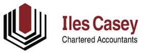 iles_casey_logo