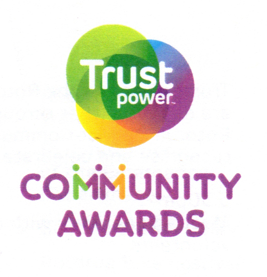 trustpower-community-awards
