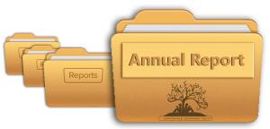 Annual report2